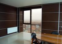 Стеновые панели - 3