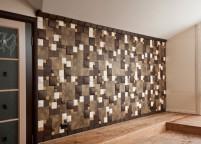 Стеновые панели - 50