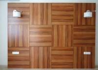 Стеновые панели - 47