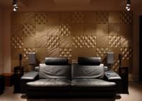 Стеновые панели - 7