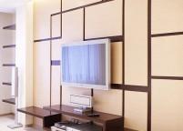 Стеновые панели - 9