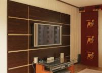 Стеновые панели - 11