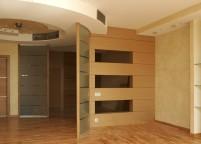 Стеновые панели - 12