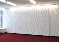 Стеновые панели - 43