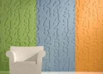 Стеновые панели - 17