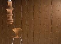 Стеновые панели - 18