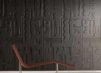 Стеновые панели - 20