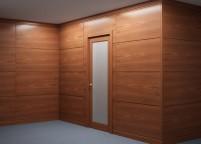 Стеновые панели - 24