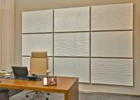 Стеновые панели - 32