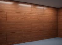 Стеновые панели - 33