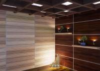 Стеновые панели - 49