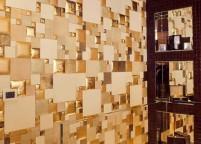 Стеновые панели - 34