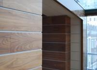 Стеновые панели - 36