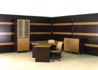 Стеновые панели - 38