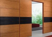 Стеновые панели - 46