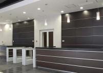 Стеновые панели - 41