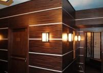 Стеновые панели - 58
