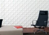 Стеновые панели - 77