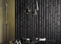 Стеновые панели - 76