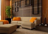 Стеновые панели - 67