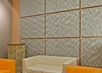 Стеновые панели - 75