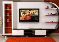 Мебель в гостиную - 108