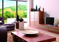 Мебель в гостиную - 110