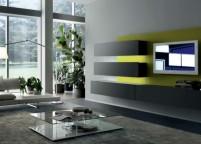 Мебель в гостиную - 111