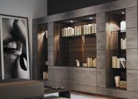 Мебель в гостиную - 112