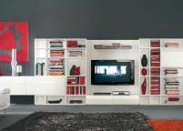 Мебель в гостиную - 113