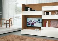 Мебель в гостиную - 114