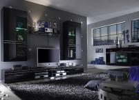 Мебель в гостиную - 115