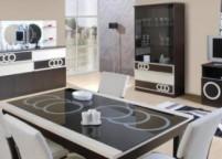 Мебель в гостиную - 116
