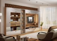 Мебель в гостиную - 117