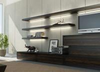 Мебель в гостиную - 118