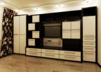Мебель в гостиную - 119