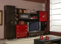 Мебель в гостиную - 120