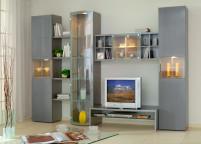 Мебель в гостиную - 121