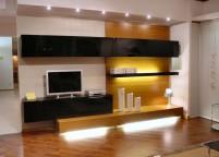 Мебель в гостиную - 122