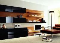 Мебель в гостиную - 123
