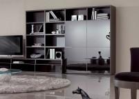 Мебель в гостиную - 124