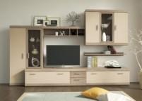 Мебель в гостиную - 125