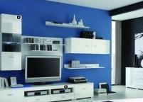 Мебель в гостиную - 126