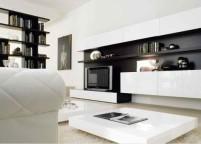 Мебель в гостиную - 127