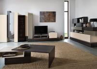 Мебель в гостиную - 3