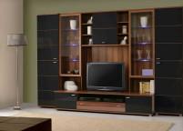 Мебель в гостиную - 128