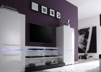 Мебель в гостиную - 21