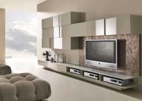 Мебель в гостиную - 129