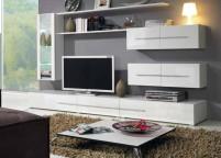 Мебель в гостиную - 130