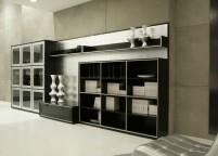 Мебель в гостиную - 131
